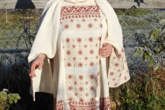 Васса-Татьяна-костюм
